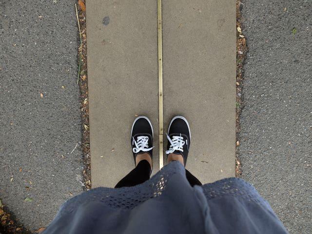 London-Greenwich07
