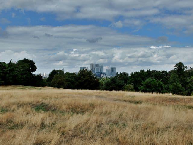 London-Greenwich08