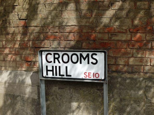 London-Greenwich10