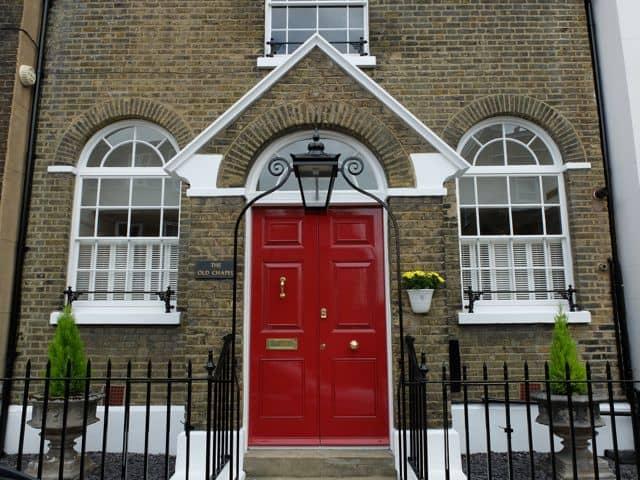 London-Greenwich16