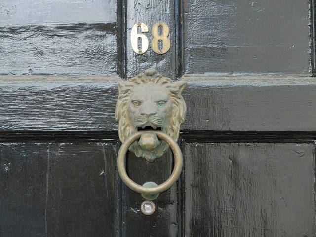 London-Greenwich21