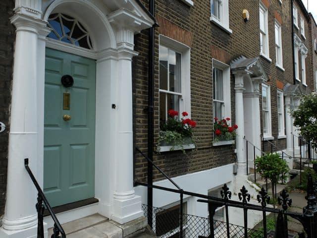 London-Greenwich22