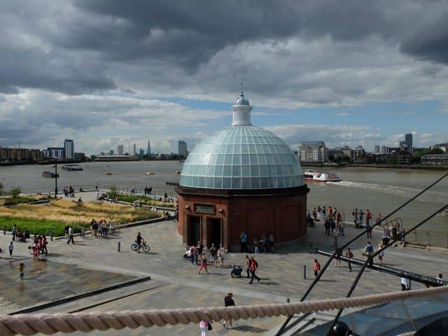 London-Greenwich27