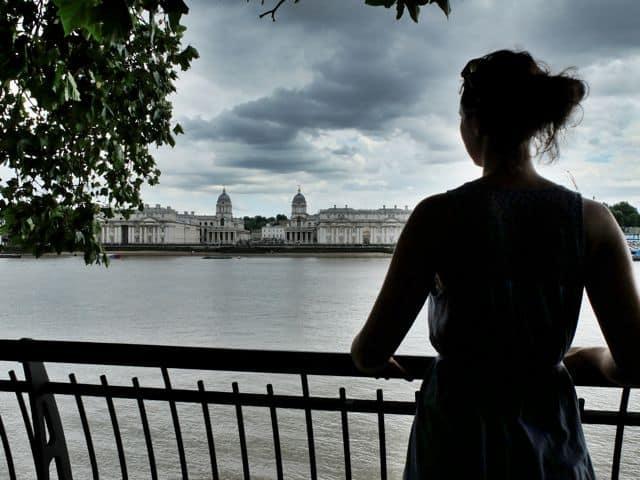 London-Greenwich30