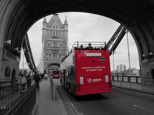 London-rot01