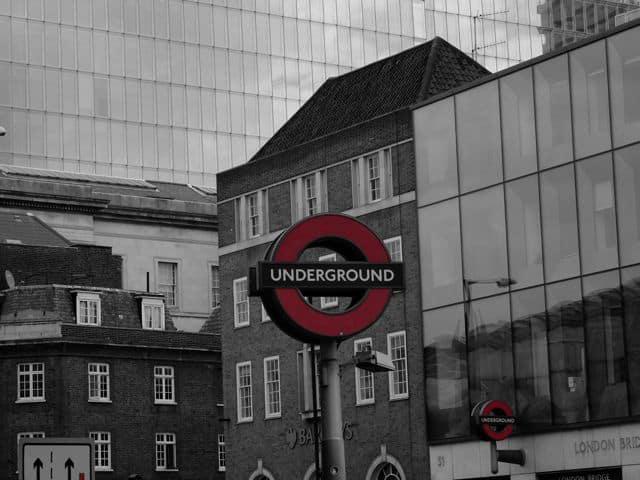London-rot04
