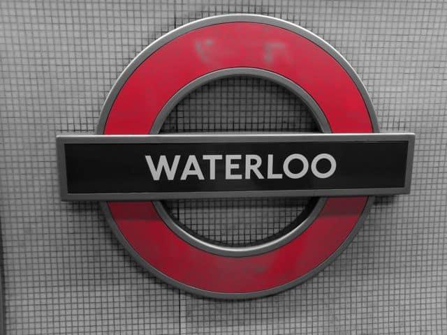 London-rot05