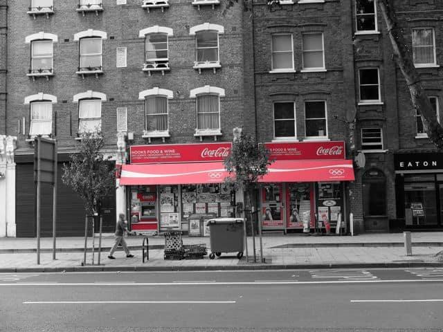 London-rot06
