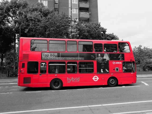 London-rot07