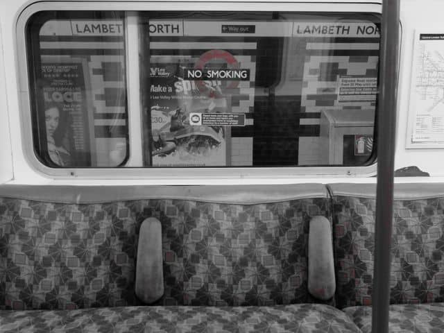 London-rot08