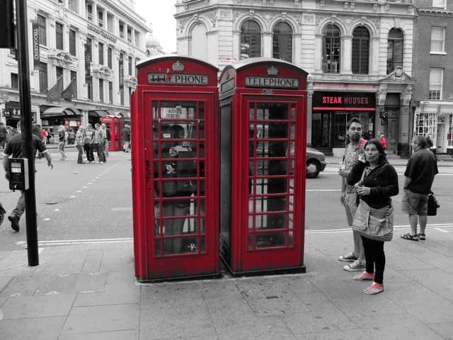 London-rot10