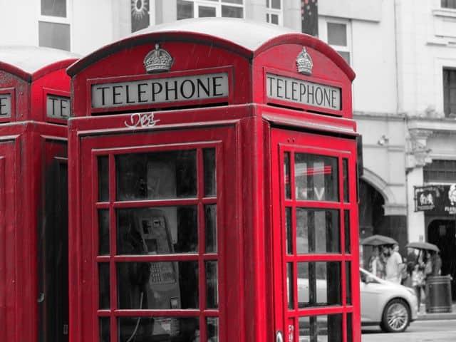 London-rot11