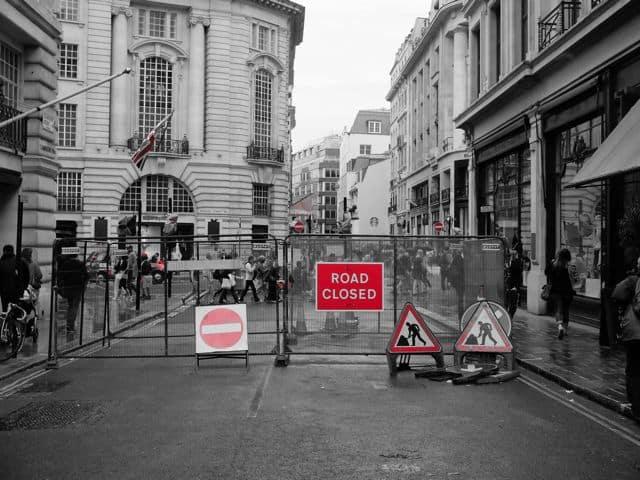 London-rot12