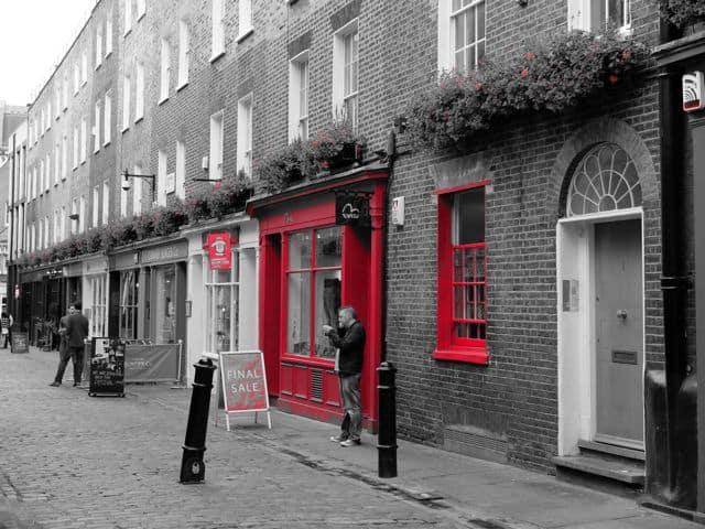 London-rot14