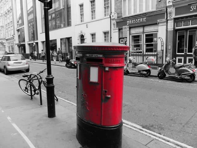 London-rot16