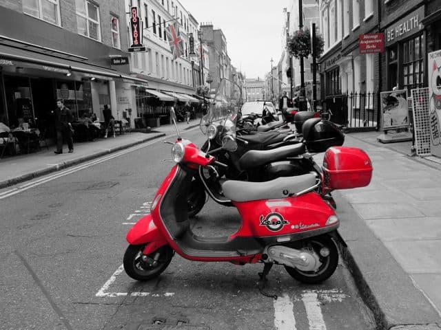 London-rot20