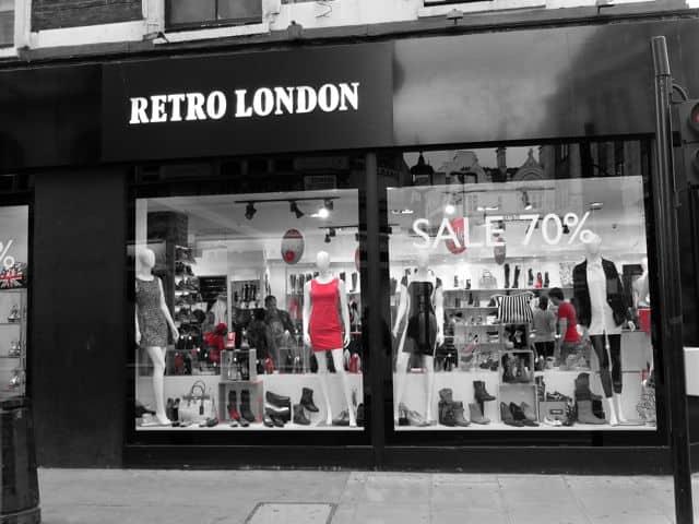 London-rot21
