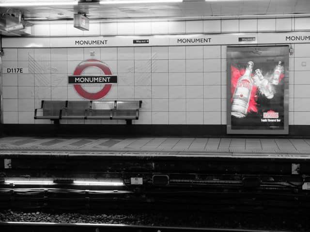 London-rot23