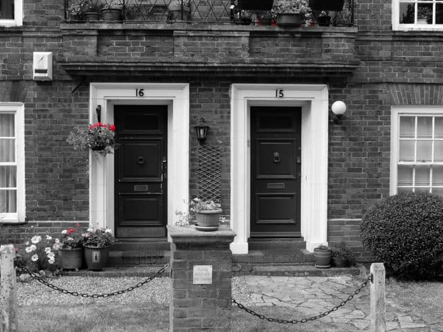 London-rot27