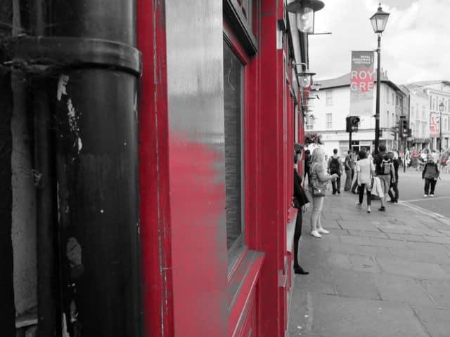 London-rot31