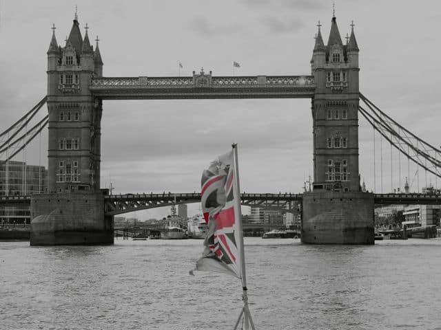 London-rot34
