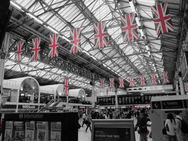 London-rot36