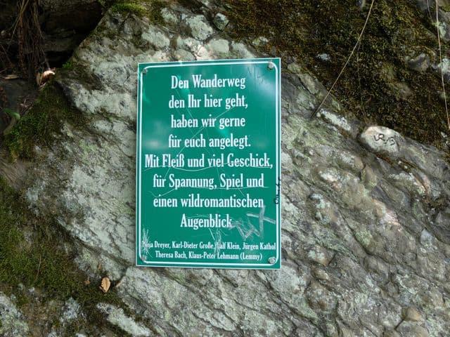 Mittelrhein-Klettersteig13