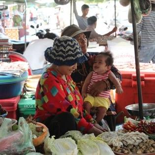 Phnom-Penh-Markt1