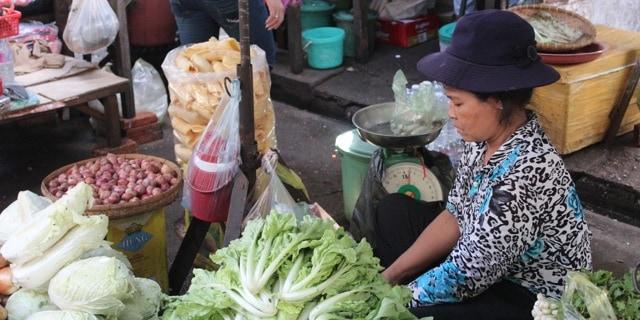 Phnom-Penh-Markt2-1