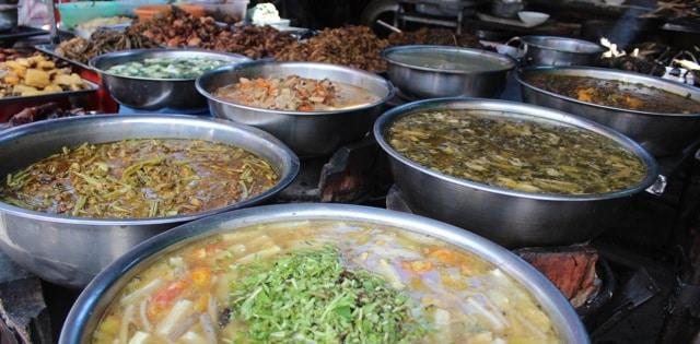 Phnom-Penh-Markt2-3