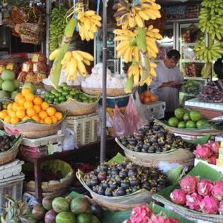 Phnom-Penh-Markt2