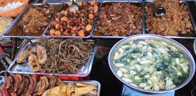 Phnom-Penh-Markt3-1