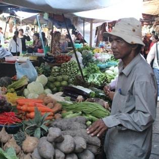 Phnom-Penh-Markt3
