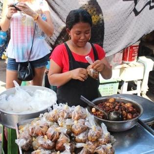 Phnom-Penh-Markt4
