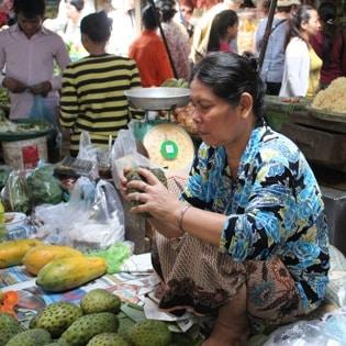 Phnom-Penh-Markt7
