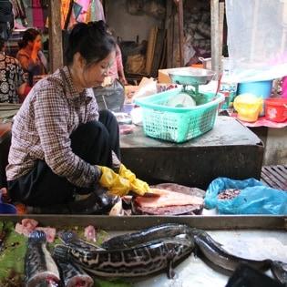 Phnom-Penh-Markt8
