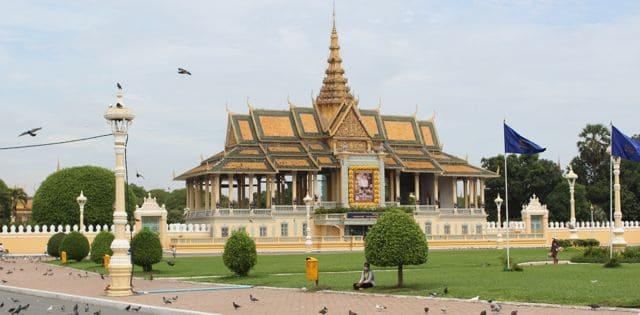 Phnom-Penh0