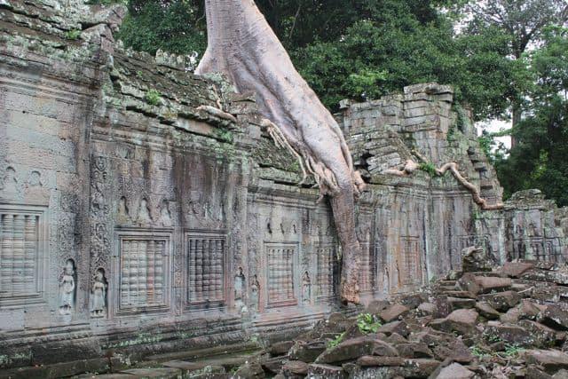 Preah Khan06