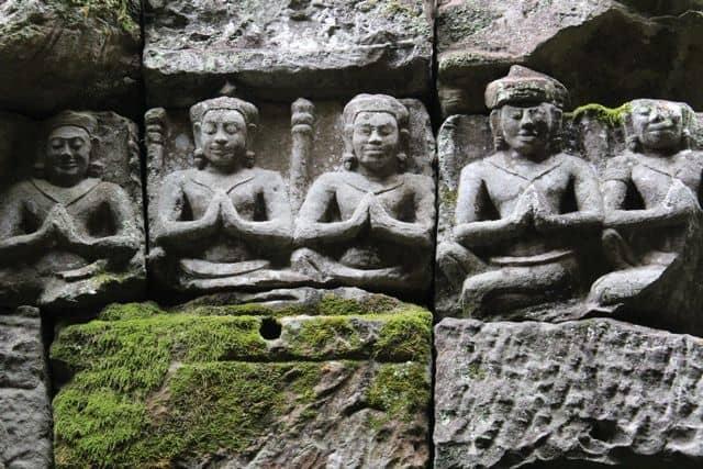 Preah Khan09