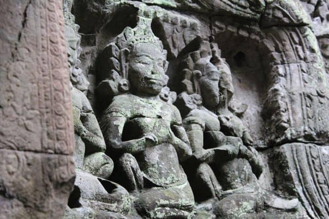 Preah Khan10