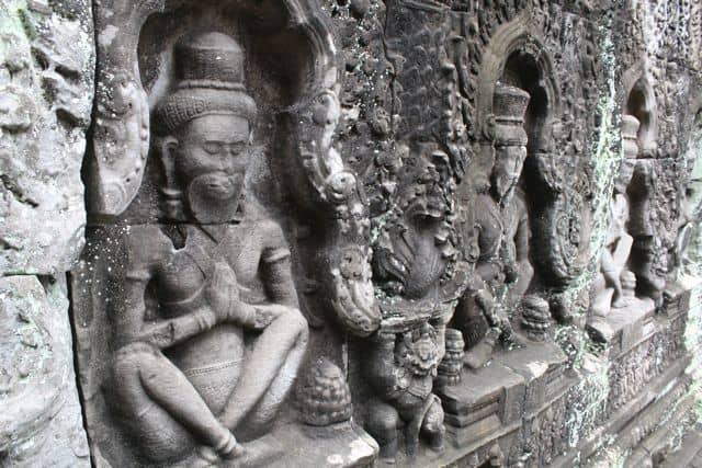 Preah Khan11