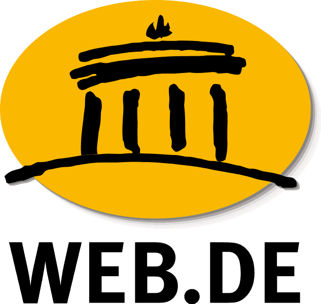 webde_logo