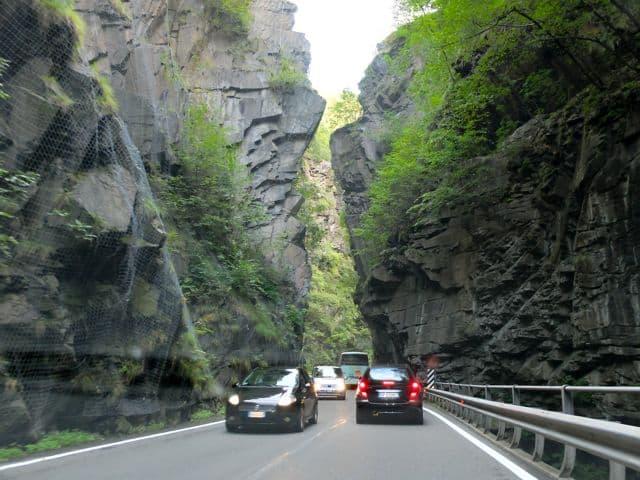Große-Dolomitenstraße01