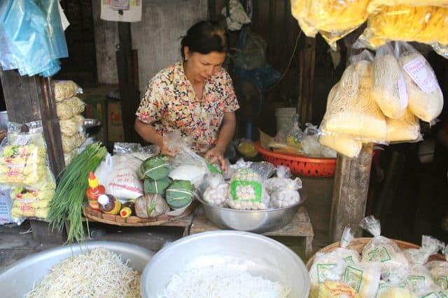 Kochkurs_Phnom-Penh01