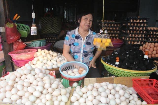 Kochkurs_Phnom-Penh02