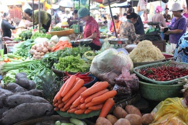 Kochkurs_Phnom-Penh03