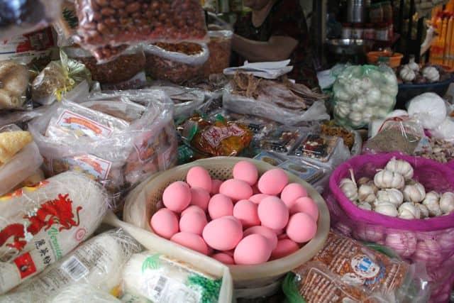 Kochkurs_Phnom-Penh04
