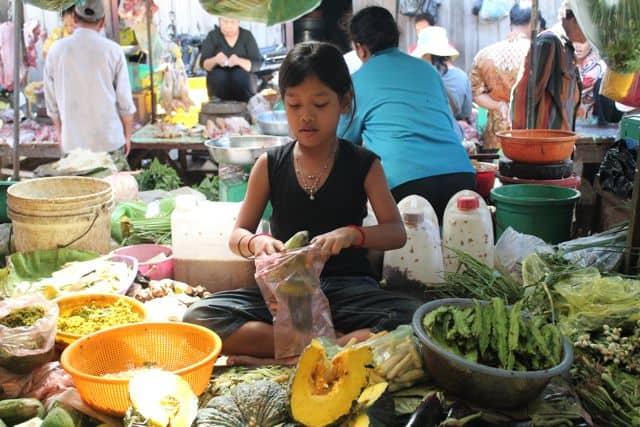 Kochkurs_Phnom-Penh05