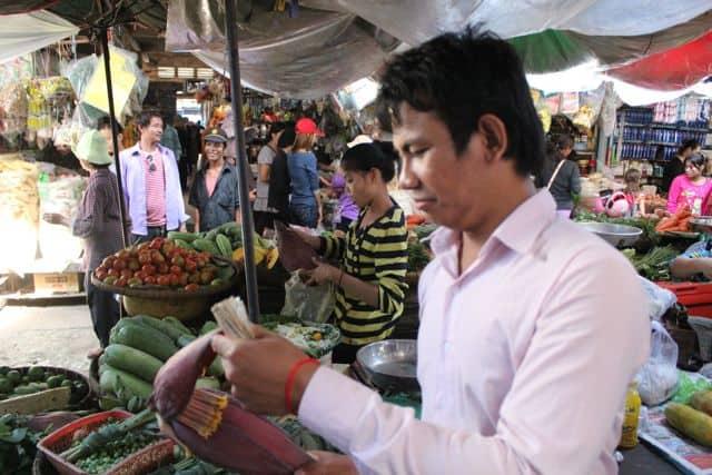 Kochkurs_Phnom-Penh06