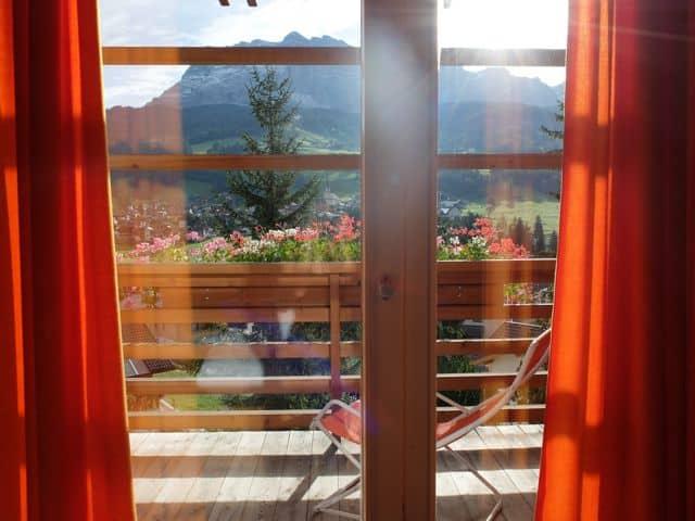 Sonne-Wolken-Dolomiten01